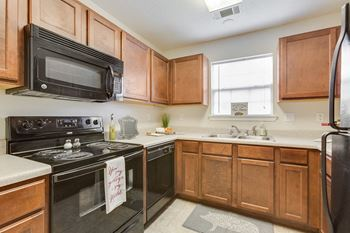 800 Energy Center Blvd 3 Beds Apartment for Rent Photo Gallery 1