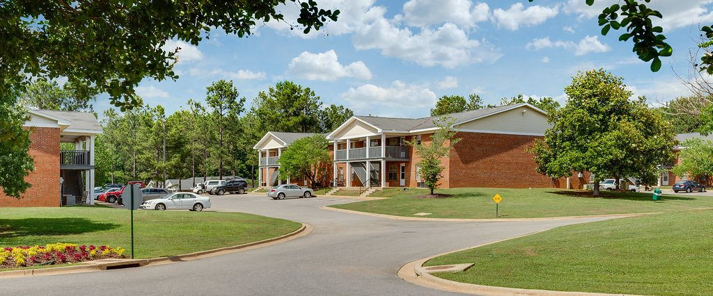 Northbrook   Apartments in Northport, AL   1, 2 and 3 ...