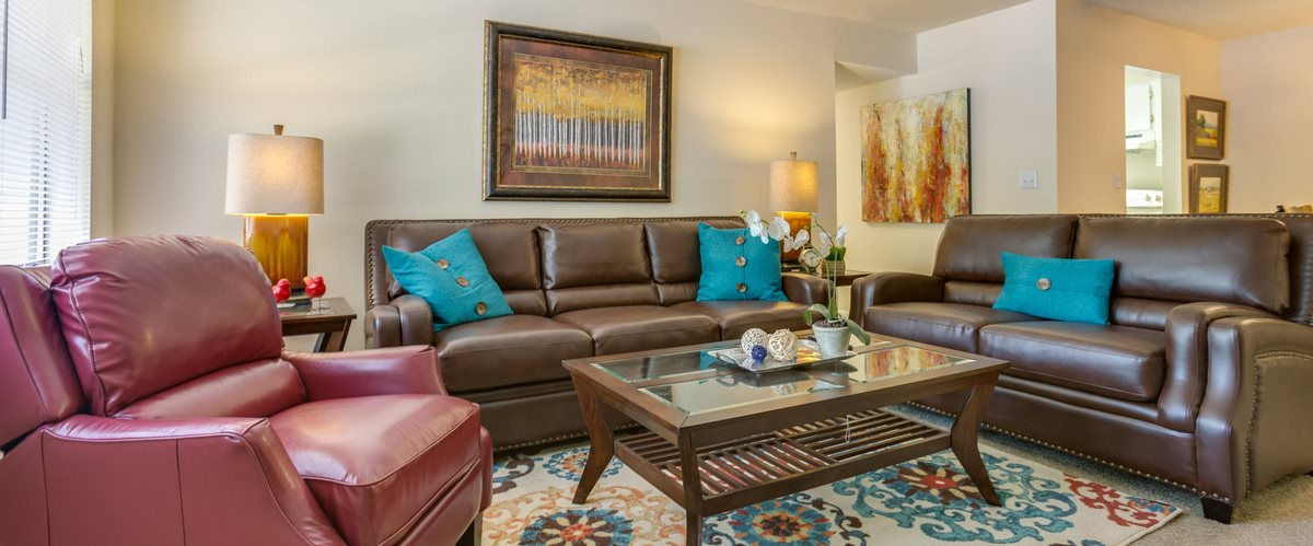 High Country | Apartments in Tuscaloosa, AL