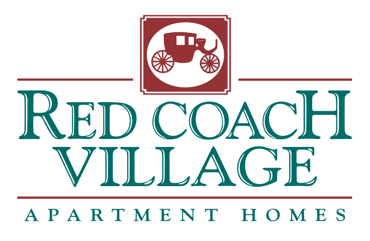 Springfield Property Logo 5