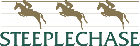 Centerville Property Logo 10