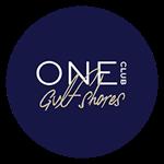 Gulf Shores Property Logo 17