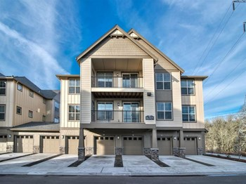 16320 NW Canton Street 1-3 Beds Apartment for Rent Photo Gallery 1
