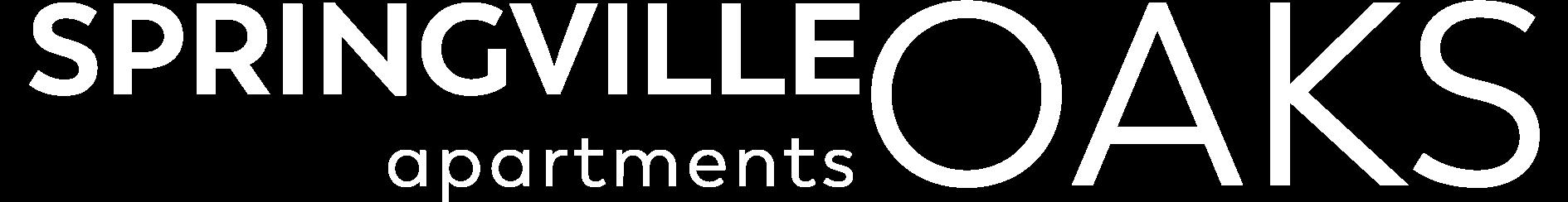 Bethany Property Logo 50