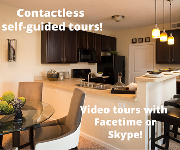 100 Best Apartments In Columbus Oh With Reviews Rentcafe