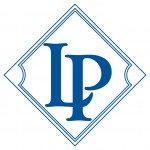 Lincoln Parc Property Logo 40