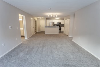 8090 Eden Road 1-3 Beds Apartment for Rent Photo Gallery 1
