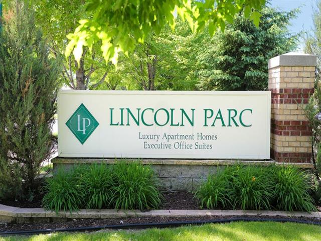 Lincoln Parc photogallery 1
