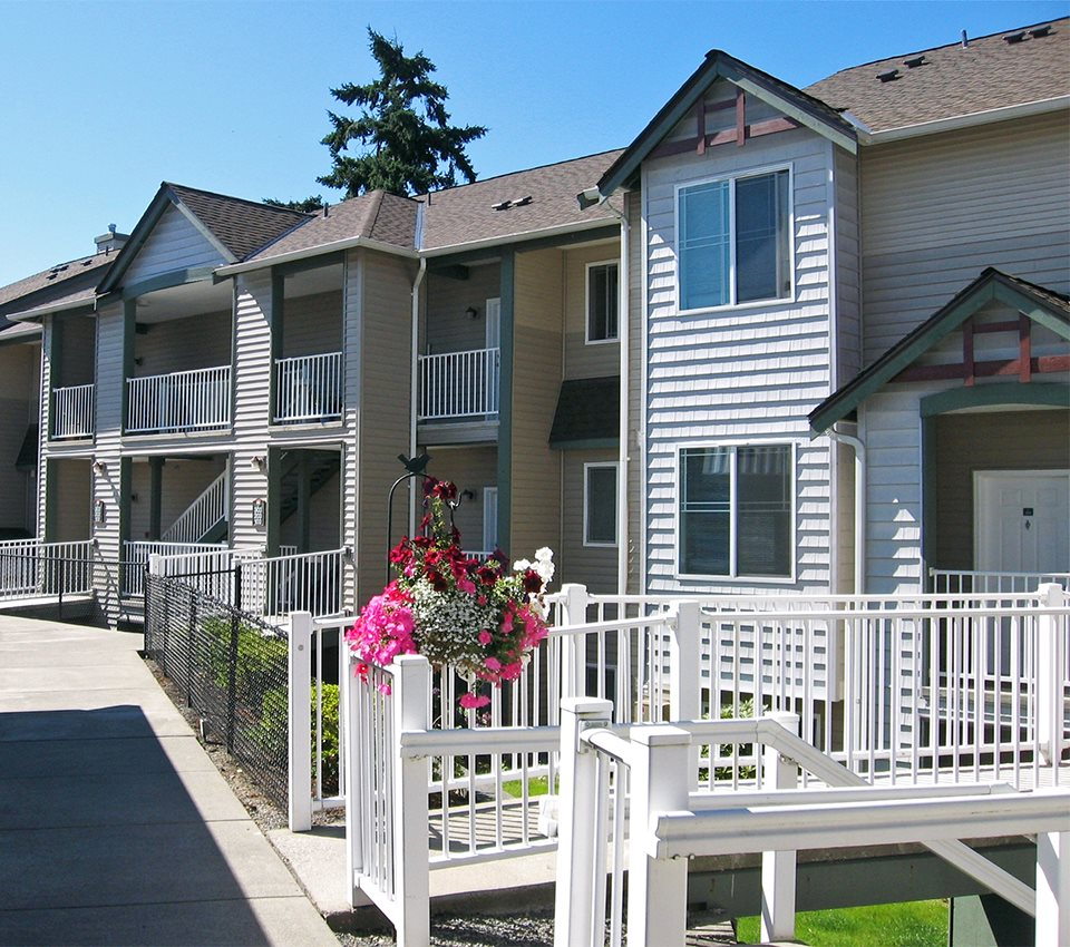 Rentcafe: Apartments In Bothell, WA
