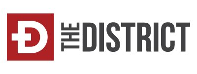 The District, Baton Rouge, LA 70808