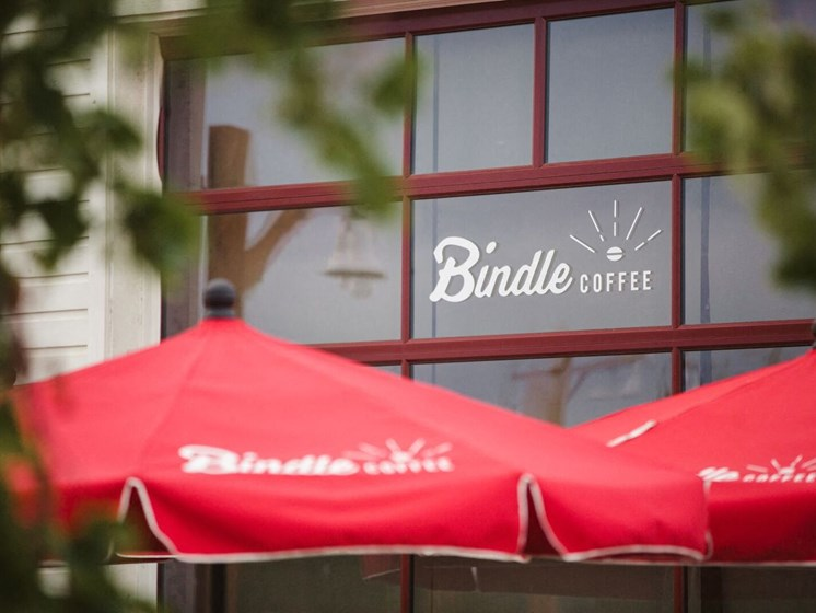 Bindle Coffee | Apartments For Rent Fort Collins