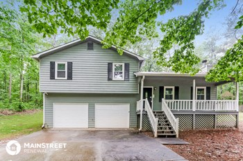 1 Woodland St 3 Beds House for Rent Photo Gallery 1