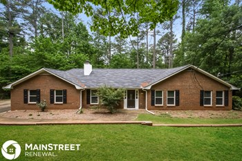 679 Dogwood Dr 3 Beds House for Rent Photo Gallery 1