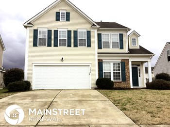 12826 Beddingfield Dr 3 Beds House for Rent Photo Gallery 1