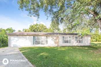 1151 Milwaukee Ct 3 Beds House for Rent Photo Gallery 1