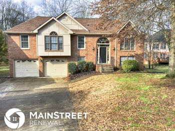 2208 S Ashford Ct 4 Beds House for Rent Photo Gallery 1