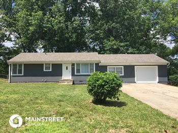 908 S Trail Ridge Dr 3 Beds House for Rent Photo Gallery 1