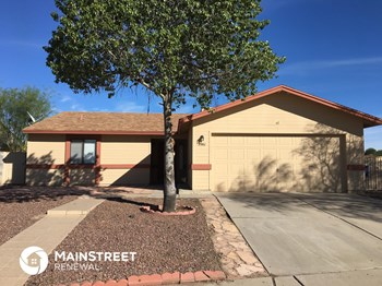 5961 S Oaklands Dr 2 Beds House for Rent Photo Gallery 1