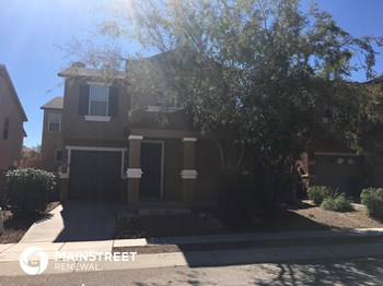 8044 E Judicial St 2 Beds House for Rent Photo Gallery 1