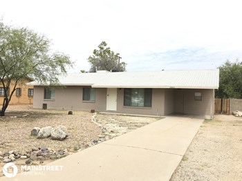 5921 E Juarez St 3 Beds House for Rent Photo Gallery 1