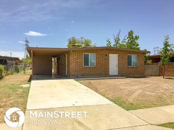 934 E Minorka Rd 3 Beds House for Rent Photo Gallery 1