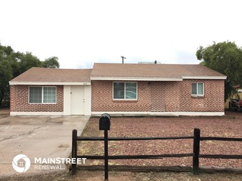 4514 E Juarez St 3 Beds House for Rent Photo Gallery 1