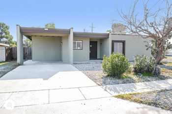 2751 S Sarnoff Dr 2 Beds House for Rent Photo Gallery 1