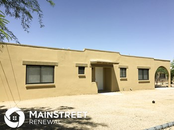 6160 S Morris Blvd 3 Beds House for Rent Photo Gallery 1