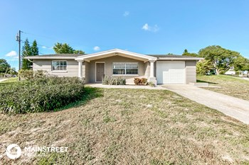 5253 Casino Dr 3 Beds House for Rent Photo Gallery 1