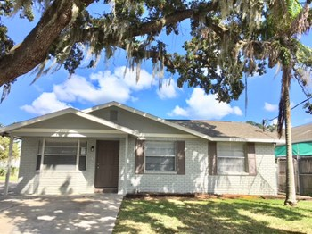 3105 W Wilder Ave 3 Beds House for Rent Photo Gallery 1