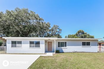 1416 Nelson Ave 3 Beds House for Rent Photo Gallery 1