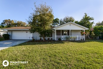 312 Monet Dr 3 Beds House for Rent Photo Gallery 1