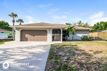 141 Loyola Rd 2 Beds House for Rent Photo Gallery 1