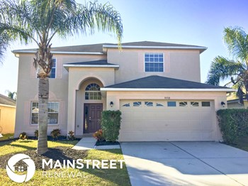 30918 Bridgegate Dr 6 Beds House for Rent Photo Gallery 1