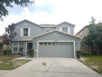 13509 Blue Sunfish Ct 5 Beds House for Rent Photo Gallery 1