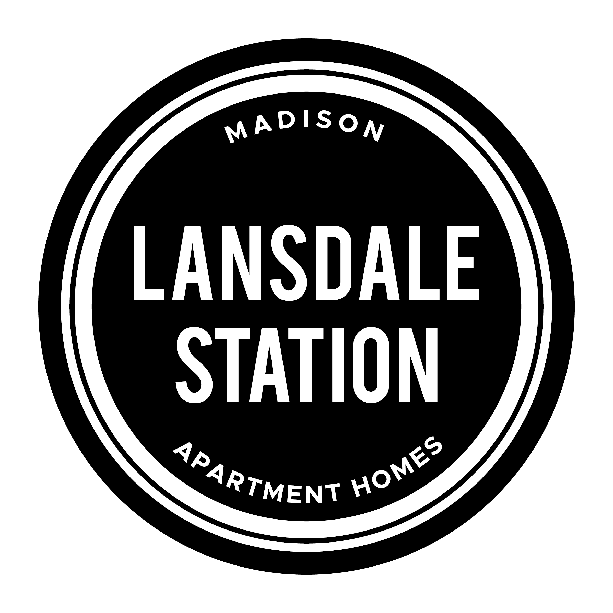 Madison Lansdale Station
