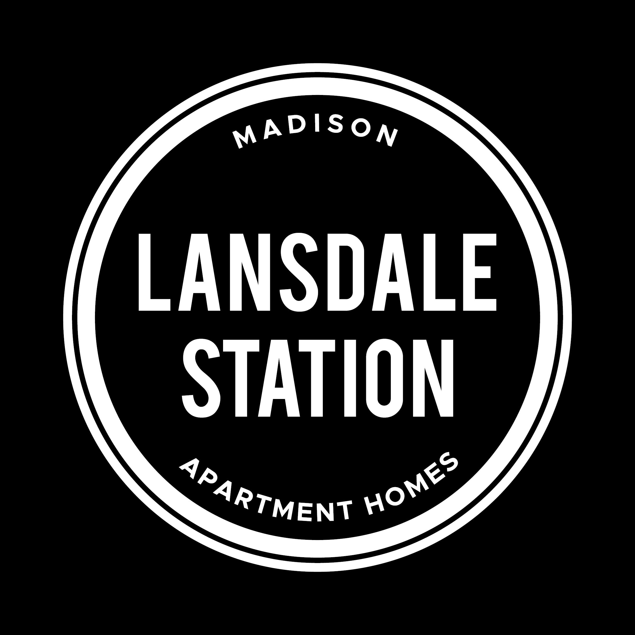 Lansdale Property Logo 26