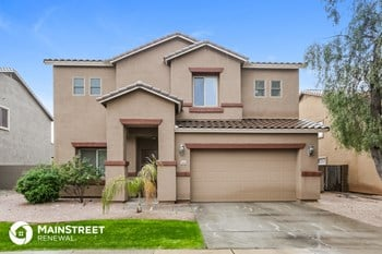 4919 W Apollo Rd 4 Beds House for Rent Photo Gallery 1
