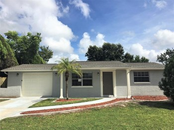 7335 Rockwood Dr 3 Beds House for Rent Photo Gallery 1