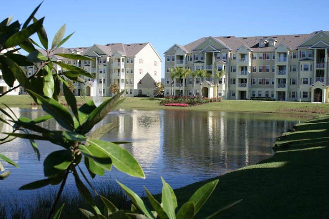 Cane Island Apartments Kissimmee Fl