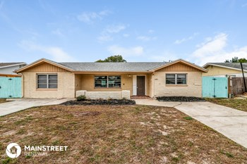 10911 Piccadilly Rd 4 Beds House for Rent Photo Gallery 1