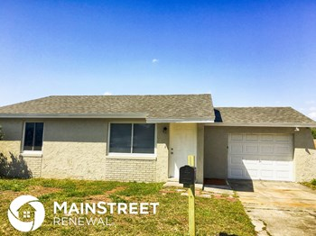 6805 Matilda Ct 2 Beds House for Rent Photo Gallery 1