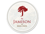 Jamison at Brier Creek Property Logo 0