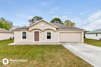 12276 Pine Bluff St 3 Beds House for Rent Photo Gallery 1