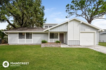 2918 Yuma Ave 3 Beds House for Rent Photo Gallery 1