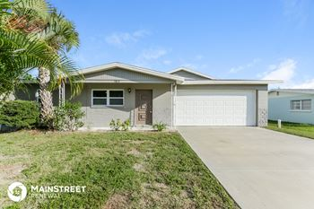 1013 Pineland Ave 3 Beds House for Rent Photo Gallery 1