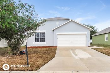 527 Madina Cir 3 Beds House for Rent Photo Gallery 1