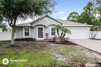 346 Colonade Ct 3 Beds House for Rent Photo Gallery 1