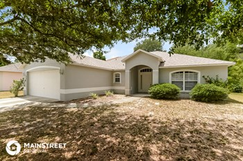 753 Willow Run St 3 Beds House for Rent Photo Gallery 1