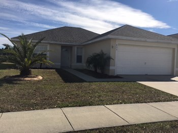 631 Brayton Ln 3 Beds House for Rent Photo Gallery 1
